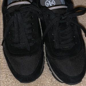 Tory Burch sneakers